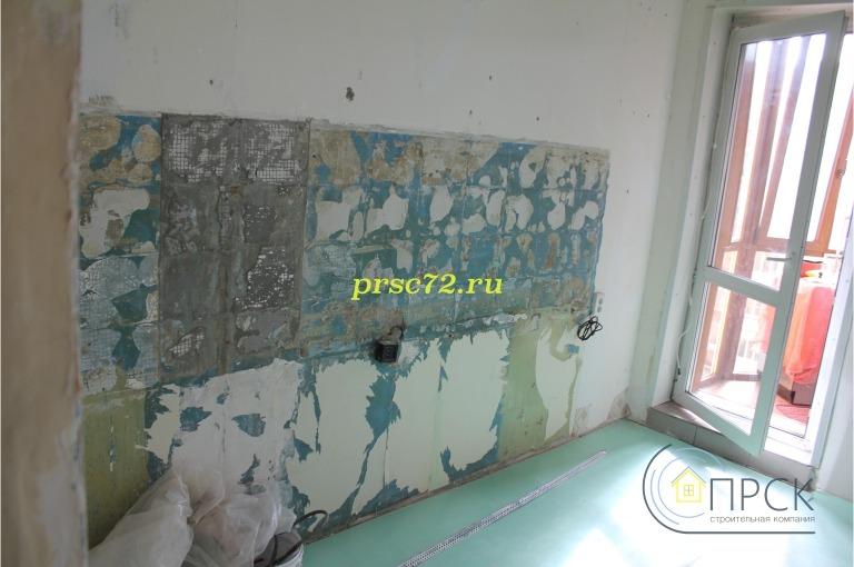remont_kvartir_v_tyumeni_muravlenko_do_remonta_10