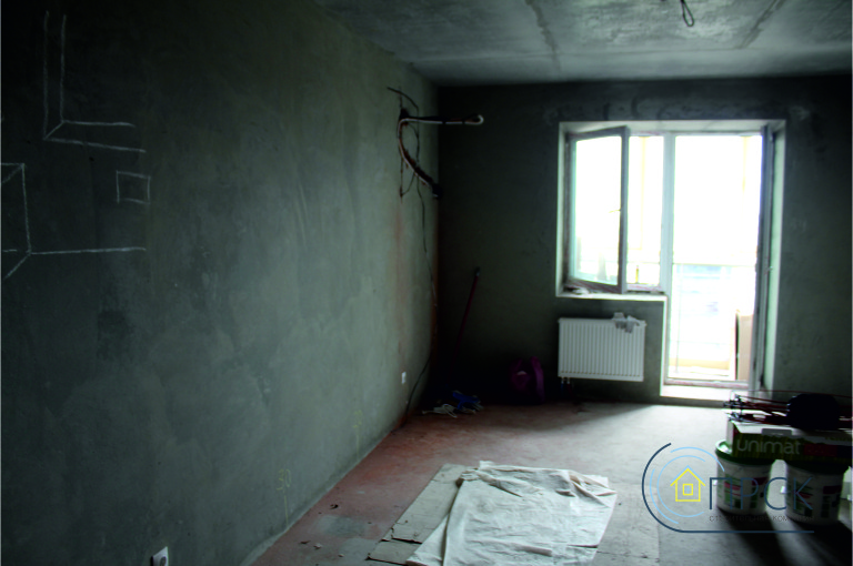 remont_kvartir_v_tyumeni_jamskaia_do_remonta_9