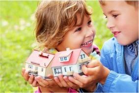 материнский капитал на ремонт квартиры