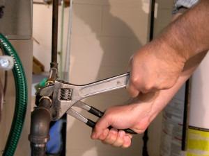 замена труб, ремонт сантехники, сантехник, ремонт
