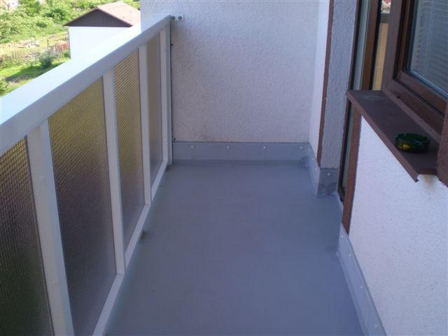 gidroizolacia_balkona