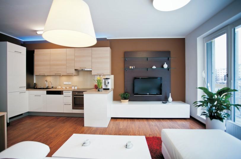 модный ремонт, ремонт с нуля, интерьер для квартиры