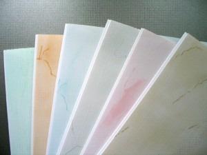 пластиковые панели, виды отделки, панели не стены, ремонт, цветовая гамма пластиковых панелей