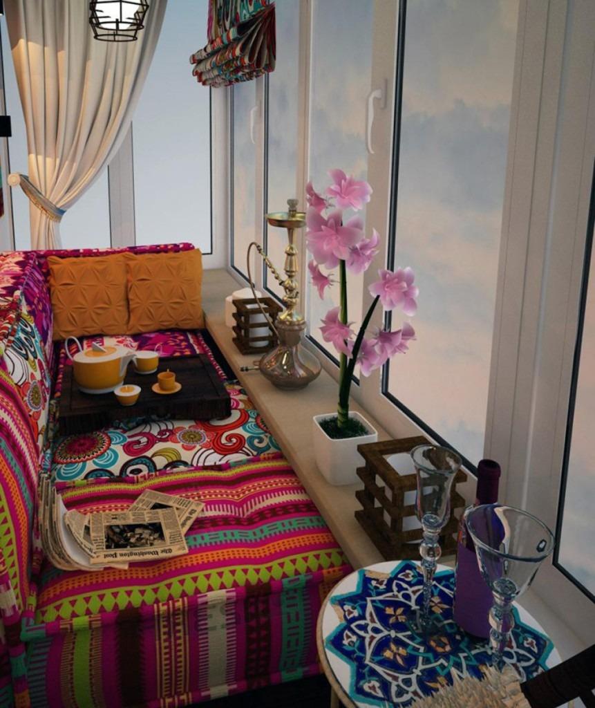 balkon_v_arabskom_stile