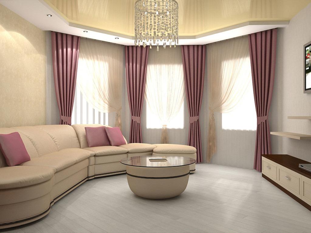 dizain_zala_minimalizm