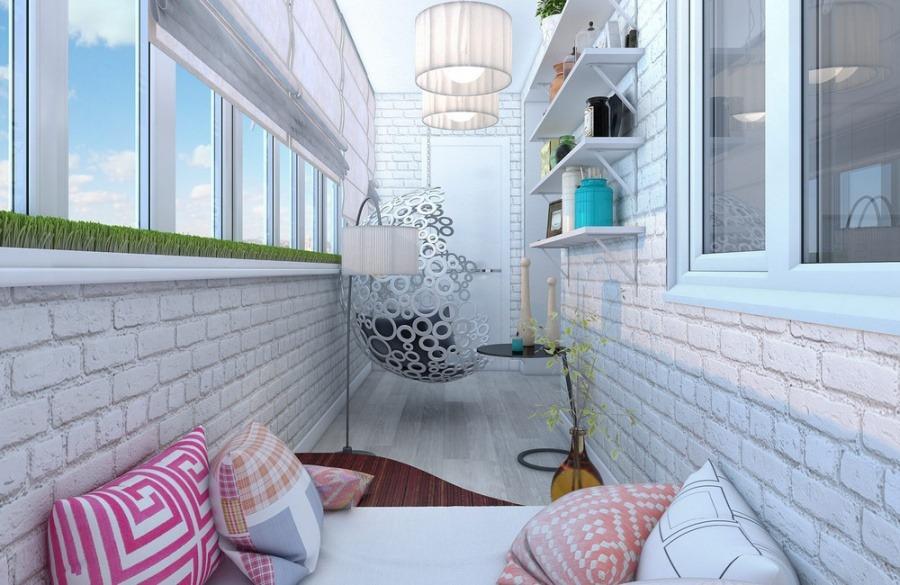 original-dizain-balkon