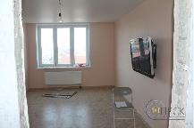 Ремонт квартиры в Тюмени по адресу Червишевский тракт 58 - 6
