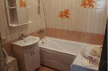 Ремонт квартиры в Тюмени по адресу Червишевский тракт 58 - 3
