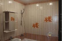 Ремонт квартиры в Тюмени по адресу Червишевский тракт 58 - 2
