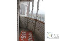 remont_kvartir_v_tyumeni_50_let_VLKSM_do_remonta-8