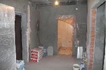 Ремонт квартир в Тюмени, ул. Ямская до ремонта 9