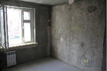 remont_kvartir_v_tyumeni_kremlevskaia_do_remonta_6
