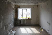 remont_kvartir_v_tyumeni_muravlenko_do_remonta_1
