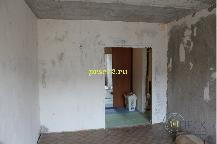 remont_kvartir_v_tyumeni_muravlenko_do_remonta_2