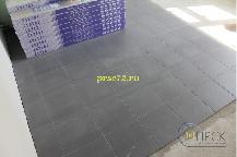 remont_kvartir_v_tyumeni_selinskovo_posle_remonta_8