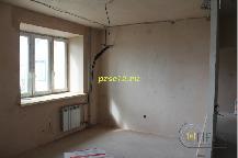 remont_kvartir_v_tyumeni_startovaia5_do_remonta_8
