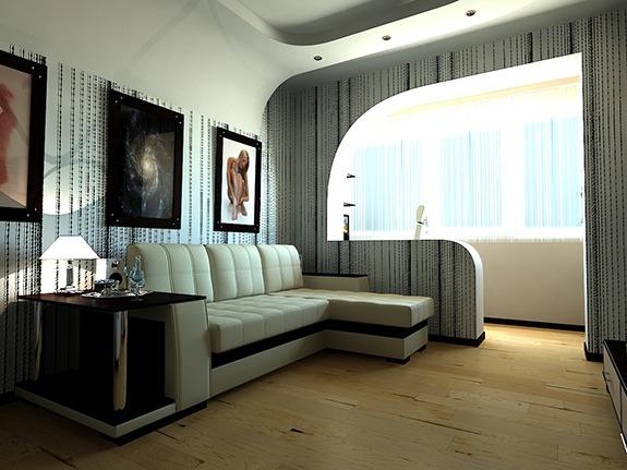 komfort-v-kvartire