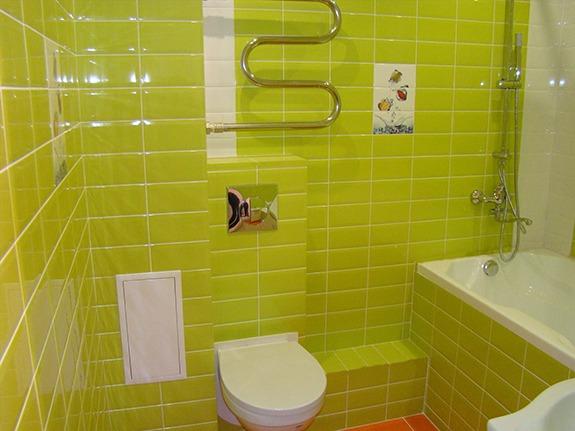 remont-v-tualete