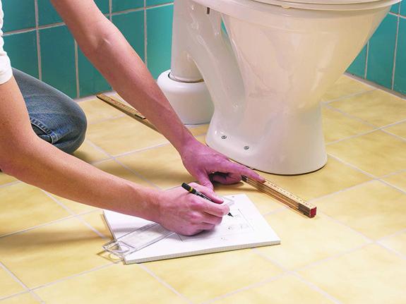 remont-tualeta-kafelnoj-plitkoj