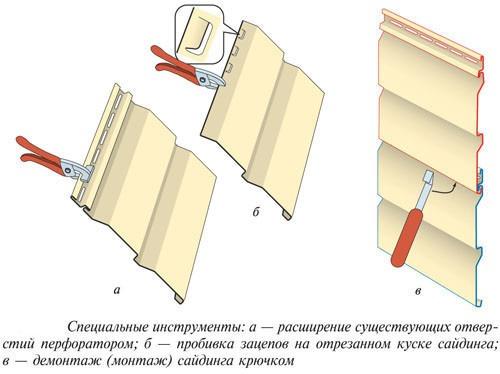 Docke_book_10_2_.indd