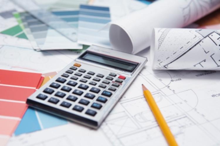 расчет стоимости ремонта квартиры, калькулятор, планы на ремонт
