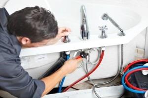 Ремонт в ванной, ремонт сантехники, сантехник , подводка воды