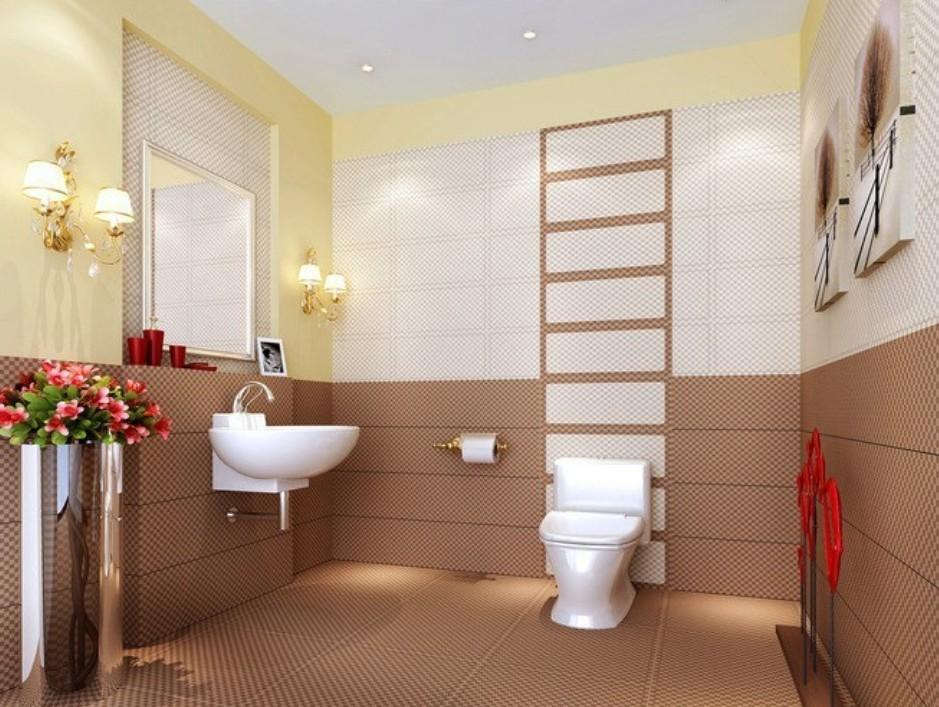 toilet-designs