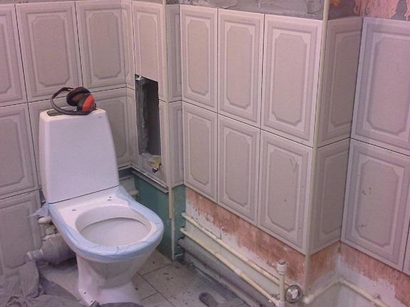 poryadok-remontnyh-rabot-v-tualete