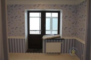 Ремонт детской комнаты (2)
