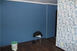 Ремонт комнаты 2