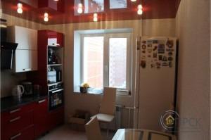 Ремонт кухни - 4