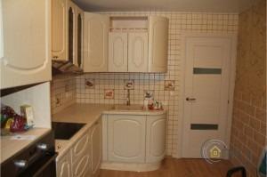 Ремонт кухни - 5