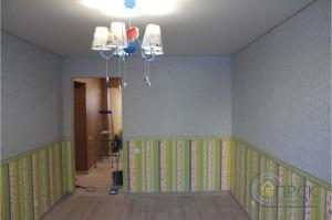 Ремонт спальни - 5
